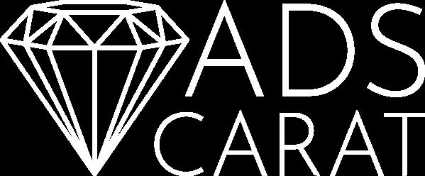 AdsCarat